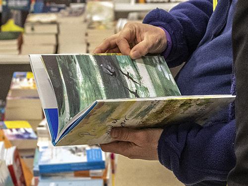 libro-manos.jpg